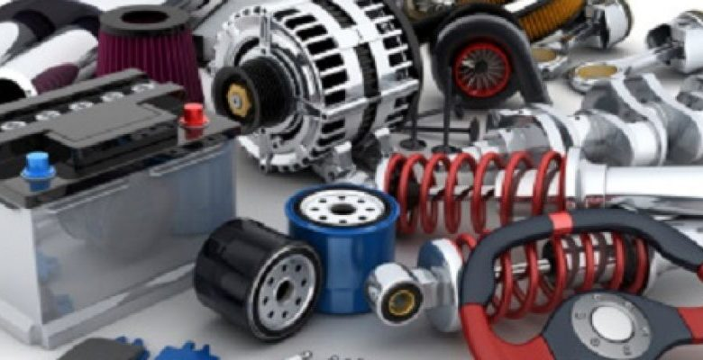6 bonnes raisons de toujours choisir des pièces détachées d'origine