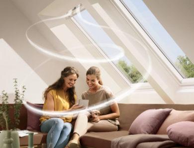 Pourquoi une bonne ventilation du grenier est essentielle pour un toit sain